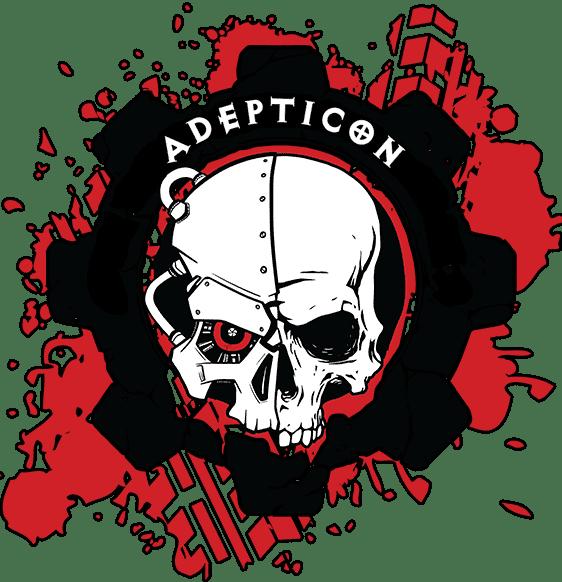 Adepticon