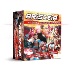 All-In-One Aristeia! Core + Prime Time Bundle