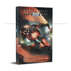 Infinity Uprising