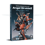 Ángel Giráldez Masterclass Vol. 1