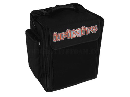 Alpha Standard Load Out Bag