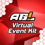 AGL Virtual Event Kit