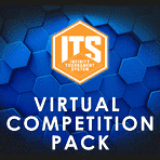Virtual Competition Pack