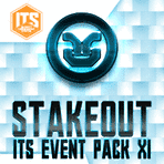 Event Tournament Pack