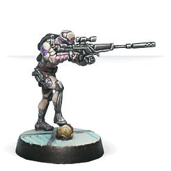 Dasyus (MULTI Sniper)
