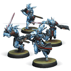 Knights of Santiago