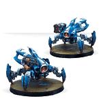 Dronbot Remotes Pack