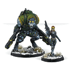 Equipe Mirage-5